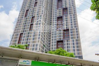 Bán gấp căn hộ 107m2 tòa HPC Landmark 105 giá 2.1 tỷ. LH 0975 517 266