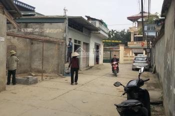 Bán lô đất 100m2 trục chính, xã Đồng Trúc, đường rộng 8m, sát đại lộ Thăng Long, gầnCNC. 0866880789