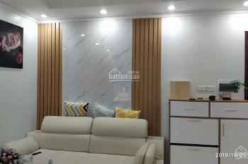 Cho thuê gấp CHCC 110 Cầu giấy , 2 ngủ + 2vs , đầy đủ đồ  ,giá 13tr/m2 ,LH : 0904999135