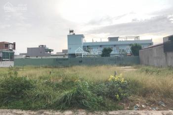 Đất chính chủ cần bán ngay cổng khu công nghiệp Daewoo