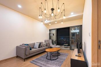 Chính chủ cho thuê căn hộ Sky Park Residence 3 phòng ngủ, full đồ chỉ 15tr/th. LH 0988151785