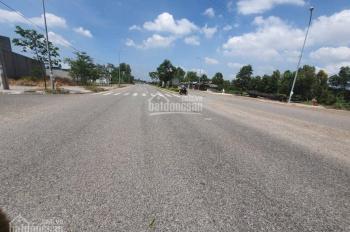 Bán đất đầu đường 80(Nguyễn Cư Trinh) 5x25,6x26, 10x26, 12x25m giá chỉ từ 23tr/m2 LH 090 8983 616