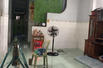 Bán nhà cấp 4 đường Lê Văn Quới, Bình Hưng Hòa A, Q. Bình Tân, diện tích sử dụng 196m, giá 13 tỷ TL