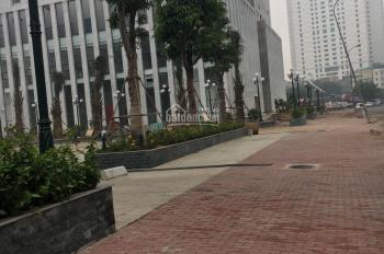 Bán căn hộ chung cư 2Pn dự án A10 Nam Trung Yên diện tích 61m giá 1ty850tr LH: 0979.026.115