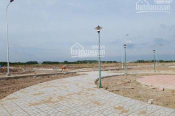 Gia đoạn then chốt của thị trường Bất Động Sản và dự án Tiến Lộc Garden tại Nhơn Trạch