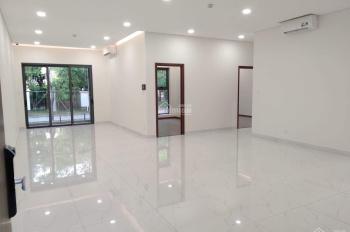 Thanh toán chỉ 10% sở hữu - căn hộ cao cấp Diamond Brilliant - Celadon City LH 0933 445 079