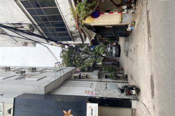 Cho thuê nhà Liền Kề 70m2 X 5 tầng quận Thanh Xuân, Hà Nội để ở, làm văn phòng cạnh toà cc Artemis