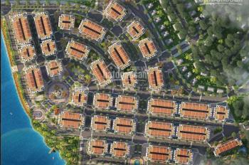 AQUA CITY HẠ LONG SHOPHOUSE ĐANG HOT NHẤT THỊ TRƯỜNG - GIÁ 45TR/M2 LÔ GÓC SIÊU ĐẸP