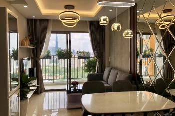 Bán gấp! Căn hộ The Sun Avenue giá cực tốt - đủ 8 block, đa dạng nhiều căn - LH: 0909666912