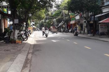 HXH 10m Cách Mạng Tháng 8, Q. Tân Bình, DT: 7x16m 3 lầu vuông vức mới. Giá chỉ: 15 tỷ