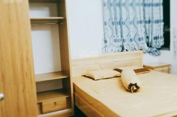 Cho thuê căn hộ Luxcity Huỳnh Tấn Phát 2PN, 2WC giá10tr/tháng LH: 0941181804