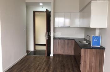 Chính chủ cần cho thuê căn hộ chung cư cao cấp 2PN Mizuki Park, huyện Bình Chánh