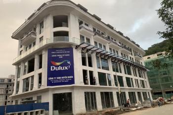 Cần bán nhà mặt phố dự án Việt Hàn suất ngoại giao - giá đầu tư (0886.956.222 - Mrs. Quyên)