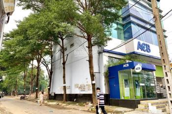 Giá tốt - đất chính chủ - vị trí: (55 Nguyễn Sơn - cạnh ngân hàng ACB) LH: 0909966061