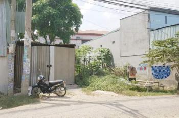 Tôi cần bán lô đất 220m2 tại KDC Vĩnh Phú 1, sổ hồng riêng giá 1.760 tỷ thuộc lốc E4-18, 0931106799