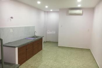 Cho thuê mặt tiền 536 Điện Biên Phủ, Quận 10, 140m2, 2 tầng, giá thuê chỉ 40 triệu