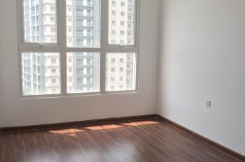 Bán căn hộ The Golden Star, Nguyễn Thị Thập, Quận 7, 2PN 2WC, mới 100%, giá 2 tỷ 450tr