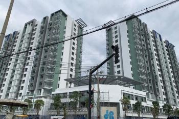 Chính chủ gữi bán 1 số căn hộ 2pn 63,6 M2 khu Emerald Celadon city giá bán cạnh tranh LH 0964435529