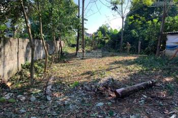 Bán đất thổ cư 380m2, tại Hòa Thạch, Quốc Oai, giá 2,3 triệu/m2
