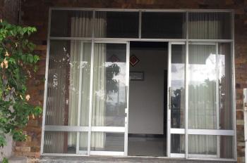 Nhà bán đường Trần Suyền và Nguyễn Đình Chiểu