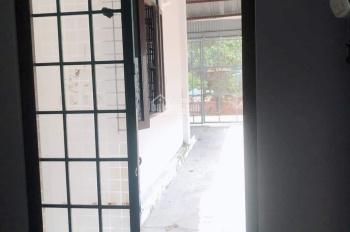 Bán đất tặng nhà full thổ cư, thị trấn Long Thành, Đồng Nai