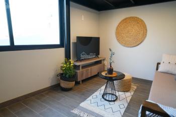 Cho thuê nhà 15 phòng + 1 mặt bằng gần cầu Bình Lợi