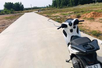 Bán đất ở đô thị Phường Tam Phước, Biên Hòa, giá 455 triệu/100m2, LH: 0903138866