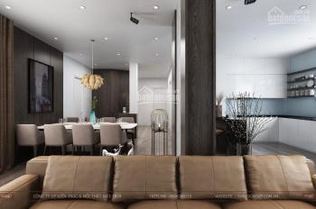 Chính chủ cần bán căn hộ eurowwindow toà park 1 căn 1508 giá 1ti550 lh 0778413333