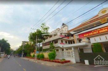 Cần bán gấp lô đất 120m2 đường Nguyễn Văn Săng, Tân Phú, sang tên ngay, từ 25tr/m2. LH 0903.616491