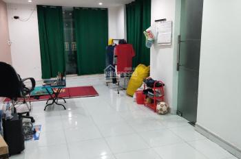 Cho thuê phòng trọ hẻm Tân Kỳ Tân Quý, giá 2,8 tr, 28m2, Bình Tân