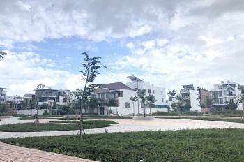 Bán đất nền khu đô thị Lê Hồng Phong 2 các đường lớn và lô góc giá đầu tư 0977.66.7902