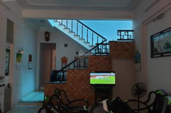 Nhà 2 tầng đường Bế Văn Đàn song song Điện Biên Phủ, Đường 5m5, giá rẻ chưa từng có