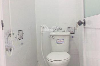 Phòng mới xây sạch đẹp, thoáng mát Q12 giáp Gò Vấp, giờ giấc tự do, an ninh. LH: 0762 498 496