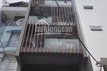Cần bán gấp 2 căn nhà đường 14m ngay D2, phường 25, quận Bình Thạnh để xuất cảnh!