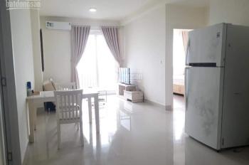 Quản lý cho thuê nhiều căn hộ Hưng Phát thiết kế 1,2,3PN - nắm chìa khóa đi xem ngay - 0935 85 2525
