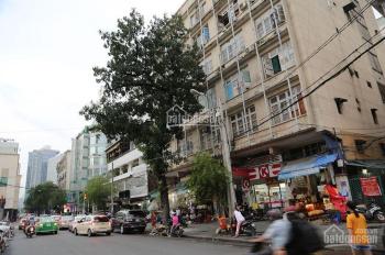 Cho thuê mặt bằng kinh doanh tại Số 9 Công Trường Lam Sơn, P. Bến Nghé, Q1, 70tr/th, LH: 0909519292