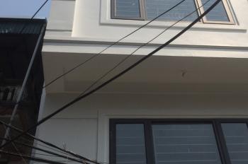 Chính chủ cần bán nhà đẹp 5 tầng tại tam hiệp thanh trì gần trung tâm thương mại liên hệ 0972644468