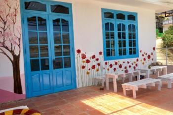 Bán nhà homestay view đẹp Trại Mát, gần Chùa Ve Chai, P11, Đà Lạt