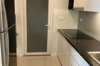 Cho thuê căn hộ Sadora Sala 03PN, giá 27tr/tháng, full nội thất cao cấp