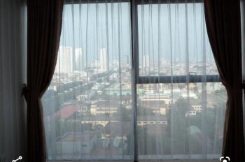 Chính chủ bán căn hộ chung cư cao cấp Golden Land tại 275 Nguyễn Trãi, Thanh Xuân