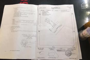Nhà mặt tiền Trần Phú, Cái Khế- Ngang 7.9m- Đang cho thuê 30tr/ tháng- Giá 16.5 tỷ!