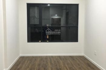 Cho thuê căn hộ chung cư cao cấp Mizuki Park, 2 phòng ngủ, tại Bình Chánh, TPHCM, LH: 0901801916