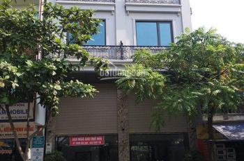 Cần bán nhà mặt phố Lê Thanh Nghị, 150m2, 6 tầng, MT 10,5 m, giá 54,6 tỷ, thang máy, LH 0973522466