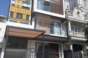 Bán biệt thự Phú Mỹ Hưng, Q7, cam kết giá tốt nhất thị trường, liên hệ 0932773674 Đại