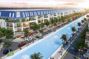 Đất nền đã có hạ tầng dân cư hoàn thiện - ngay trung tâm Đức Hoà - giá chỉ 1,2tỷ  - 0908328568