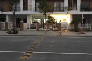 Cần sang nhượng gấp nhà 1 trệt 2 lầu tại dự án Thăng Long Hưng Phú, đường tô Ngọc Vân, Q. Thủ Đức