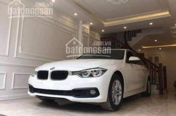 Hiếm! 5 tầng xây mới ô tô vào nhà gần chợ Mậu Lương, Kiến Hưng, Hà Đông, giá 2,7 tỷ, 0986136686