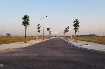 Bảng hàng ngoại giao - 10 lô giá tốt nhất khu đô thị Tràng Duệ - 0968 106 225