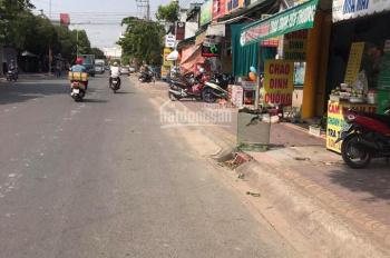 MT kinh doanh đường Lý Thường Kiệt, nhà cấp 4 đang thuê tháng 12tr. DT: 88m2 giá 6,7tỷ KD ngon