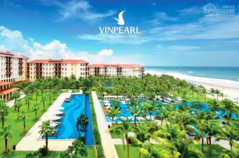 Chính chủ cần bán lại căn biệt thự mặt biển Non Nước - Vip nhất Đà Nẵng, giá 45 tỷ - LH: 0832228398